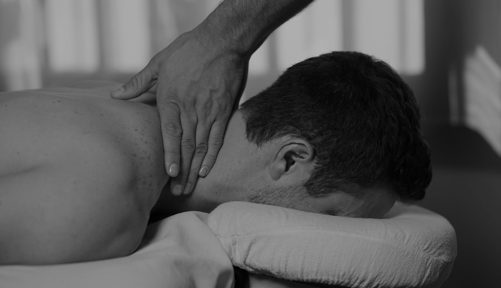 section background image | massage